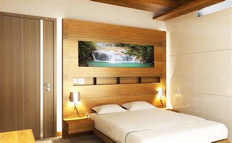 Bilder Fürs Schlafzimmer Bei Hornbach