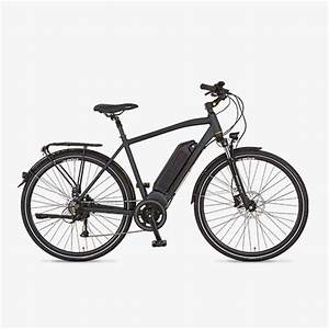 E Bike Von Prophete : fahrrad e bike von prophete das familienfahrrad ~ Kayakingforconservation.com Haus und Dekorationen