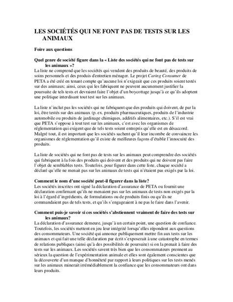 Exemple Cv à Télécharger by T 227 169 L 227 169 Charger Le Cv Asdela