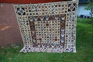 Bettdecke Auf Englisch : susis quilts my hexagon star quilt english paper ~ Watch28wear.com Haus und Dekorationen