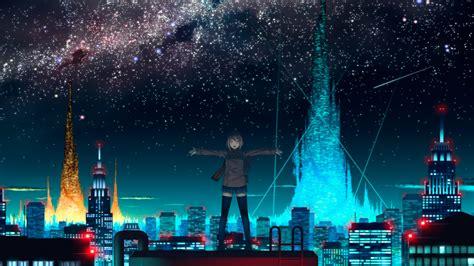 anime wallpapers full hd  file mod db