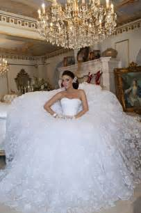 beautiful wedding gowns the 20 most beautiful wedding dresses all for fashion design