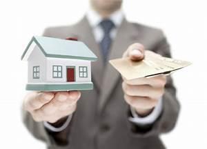 Eigenkapital Berechnen Hauskauf : hauskauf ohne eigenkapital finanzierung ohne r cklagen ~ Themetempest.com Abrechnung