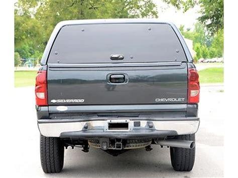 sell   chevrolet silverado hd duramax diesel