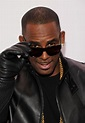 R Kelly rumoured to be dating 19-year-old Halle Calhoun