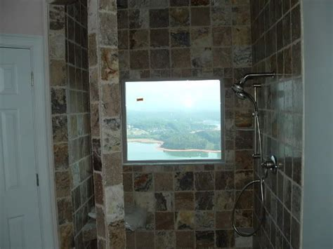 best tub surround material 27 best images about bathtub surrounds on