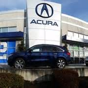 Acura Of Bellevue  25 Photos & 72 Reviews  Car Dealers