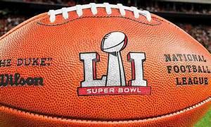 Super Bowl LI Preview: Fox Sports To Offer Non ...