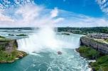 Spring Activities to Look Forward to in Niagara Falls