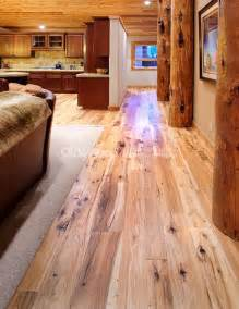 1000 images about hickory flooring on wide plank wood stain and engineered hardwood