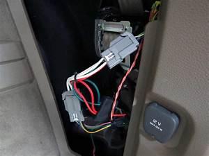 2006 Volvo Xc90 Custom Fit Vehicle Wiring