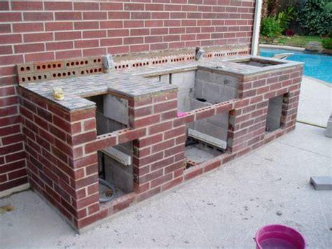 outdoor kitchen grout seal ceramic tile advice forums