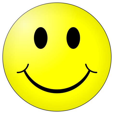 All This Is That: The origin and back story of the smiley face