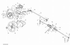 1000 outlander parts diagram challenger parts diagram With diagram furthermore can am renegade 1000 on can am commander wiring