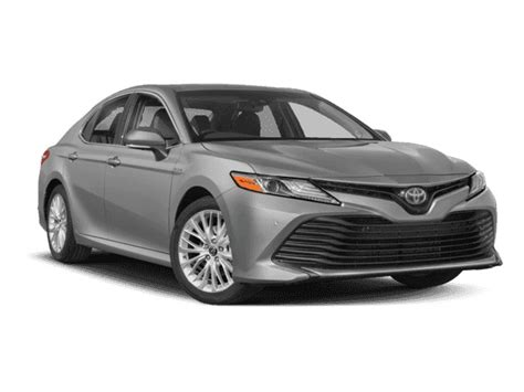 camry xse dimensions release date redesign price