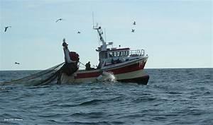 Chalutier De Peche A Vendre : elayam 2 p cheurs artisans et travailleurs de la mer ~ Maxctalentgroup.com Avis de Voitures
