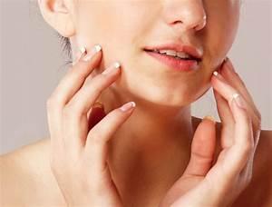 Wie Pflege Ich Hortensien : wie habe ich die akne behandelt pflege di t kosmetikprodukte ~ Frokenaadalensverden.com Haus und Dekorationen