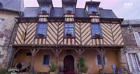 Bienvenue chez nous : Nathalie & Pierre, Nathalie & Lionel ...