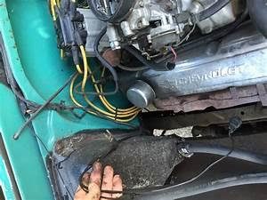 Chevrolet C  K 10 Questions
