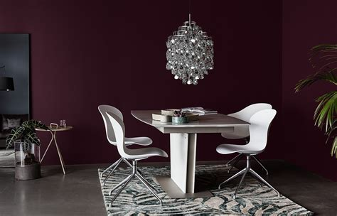 boconcept adelaide dining chair indesignlive collection