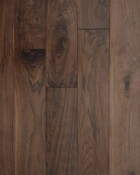walnut wood floor american walnut hardwood flooring wood floors