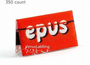name tags for clothing embroidered name tags sew on name With embroidered name labels for clothes