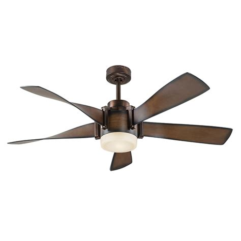 ceiling fan light switch lowes ceiling astounding lowes outdoor ceiling fans with lights