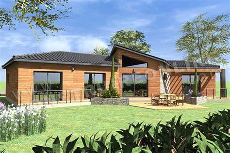 meubles cuisine leroy merlin plan maison plain pied 100m2 3 chambres 14 45 plans de maisons en v evtod