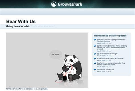 effective website maintenance exles and best practices smashing magazine