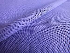 Pique Stoff Eigenschaften : supply 32s mercerized pique mesh fabric mercerized cotton mercerized cotton merc green do ~ Frokenaadalensverden.com Haus und Dekorationen