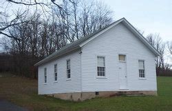 925 Swopes Valley Rd Pine Grove 17963