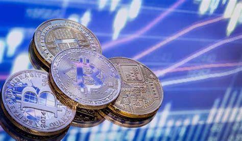 3 ¿que es el bitcoin es un software de código abierto y cualquiera que tenga conocimientos de programación. ¿Cómo comprar Bitcoin en Bitso México? 🤑 ¿Es seguro?