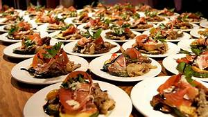 5 Best Catering Companies Johannesburg Central Kitchen