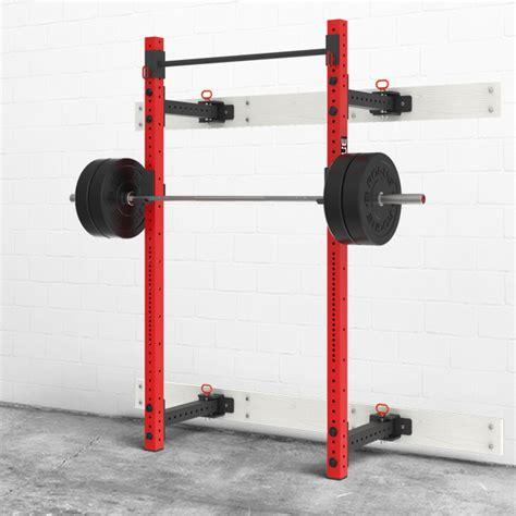 rogue rml wc custom color fold  rack rogue fitness