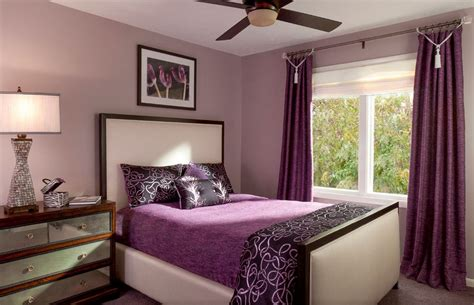Bedroom Interior Design Ideas Simple by Simple Bedroom Interior Design Bedroom Interior Designs