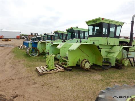 steiger tractors gratton coulee agri parts