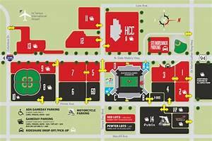 Outback Bowl Stadium Seating Chart Raymond James Stadium Seating Chart With Rows Review