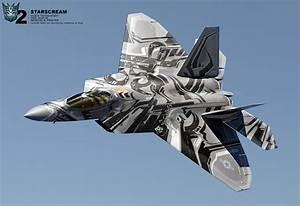 Attachment browser: Decepticon F-22 Raptor.jpg by Remko ...