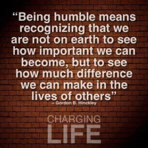 how to be humble without being a doormat humble yourself quotes quotesgram