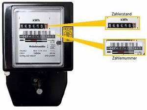 Check24 Rechnung : stromanbieter wechseln bis 720 sparen check24 ~ Themetempest.com Abrechnung