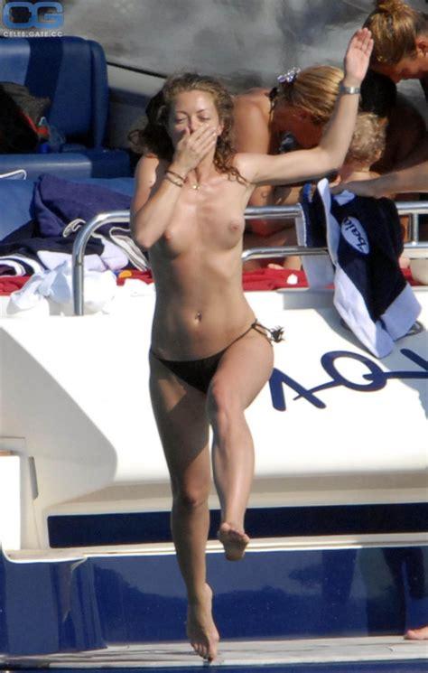 Rebecca Gayheart Nackt Nacktbilder Playboy Nacktfotos Fakes Oben Ohne