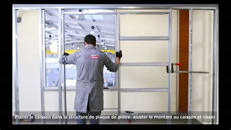 montage porte placard coulissante dootdadoo id 233 es de conception sont int 233 ressants 224