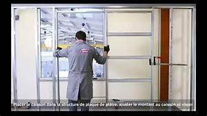 Porte à Galandage Prix : charmant porte galandage lapeyre et porte coulissante en ~ Premium-room.com Idées de Décoration