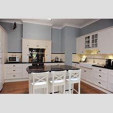 Old Is New  Kitchens Adelaide  Balhannah Kitchens