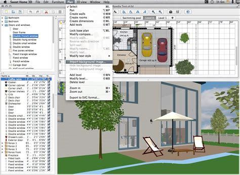 3d home interior design free free interior design software for mac