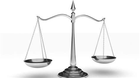 foto de balanza justicia(1200×675) Balanza de la justicia