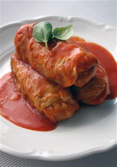 cuisine polonaise cuisine polonaise