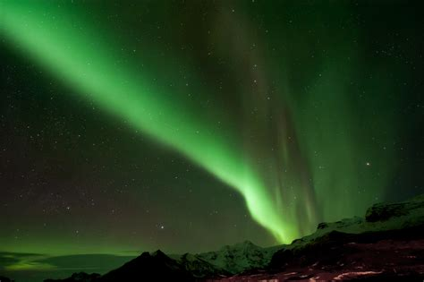 iceland in february northern lights astrophotos stunning aurora in iceland by andrew welstead