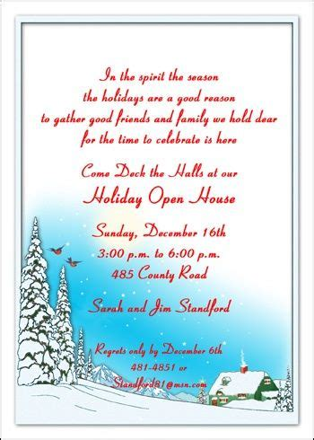 christmas party invitations images  pinterest