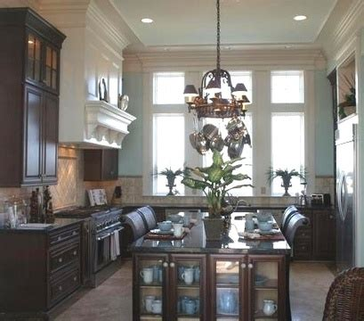 pictures of glazed kitchen cabinets kraftmaid cabinetry nancy mc call owner designer 7455
